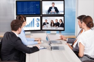 Business-Audio-Video-Solutions