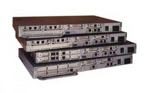 cisco_2600_routers