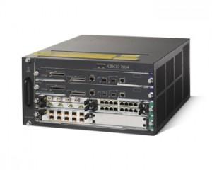cisco_7604_router