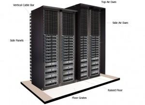 server-racks-bayed